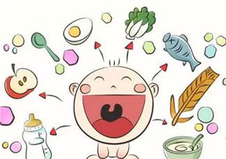 宝宝长牙期间吃什么好 宝宝长牙吃什么<font color='red'>辅食食谱</font>