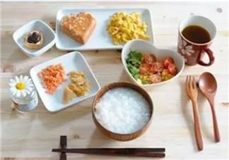 宝宝必须每天吃<font color='red'>早餐</font>吗 好吃的营养<font color='red'>早餐</font>辅食
