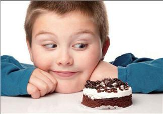 宝宝肥胖的危害 如何控制宝宝肥胖问题