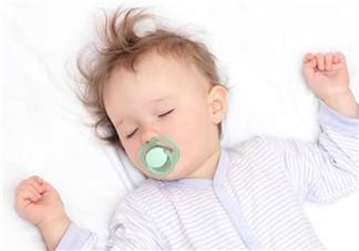 宝宝什么时间段睡觉更健康聪明 怎么让宝宝睡的香