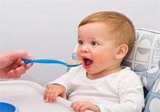 孩子3岁还不会吃饭怎么办 教不会孩子吃饭的原因是什么
