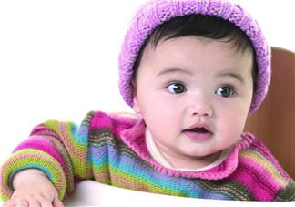 国庆节带新生儿旅行的好处 新生出行准备须知
