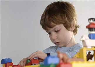 如何训练宝宝嗅觉、味觉发育 训练有哪些注意事项