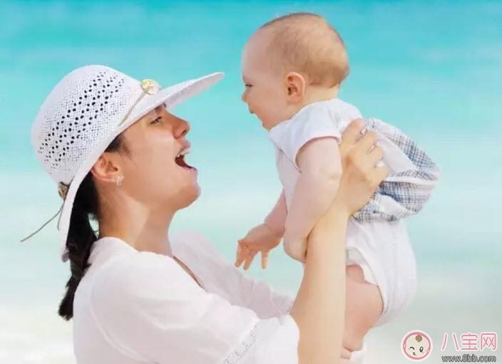 宝宝突然瘦了怎么回事 宝宝突然瘦了吃什么好