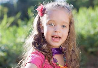 唐氏症宝宝典型症状 如何治疗唐氏症宝宝