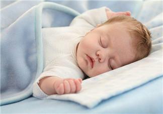 新生儿不睡觉怎么办  如何哄新生儿睡觉
