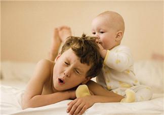 宝宝头痛的原因 宝宝头痛的处理方法