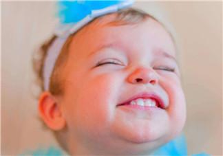 如何预防宝宝斜视 斜视如何正确纠正