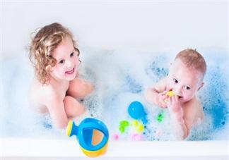 秋季洗澡易着凉 如何保证水温不变凉