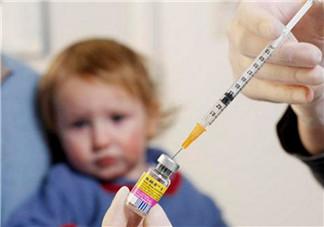 得过肺炎的宝宝还要打<font color='red'>疫苗</font>吗 13价<font color='red'>疫苗</font>怎么打【13价<font color='red'>疫苗</font>接种攻略】