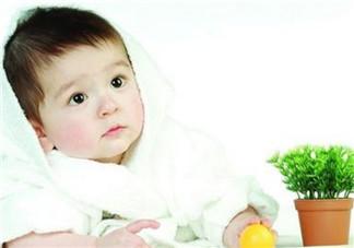 宝宝肺炎出院后的<font color='red'>护理</font>措施 宝宝得了肺炎出院在家的<font color='red'>护理</font>步骤