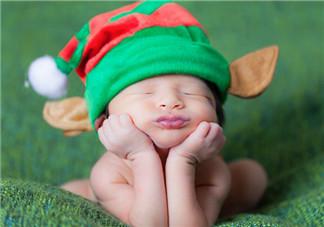 宝宝<font color='red'>睡觉</font>不踏实?超好用的防宝宝踢被子绝招!