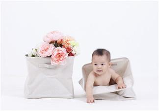 探望新生儿 送礼物应该如何选择