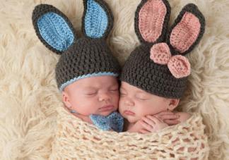 怎么帮助宝宝提高<font color='red'>睡眠</font>质量 宝宝的睡觉质量如何提高