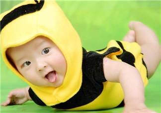 蚕豆症<font color='red'>饮食</font>禁忌 蚕豆症宝宝应该要避免哪些物品?