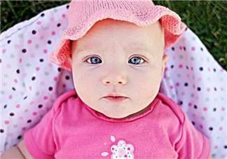 宝宝发育迟缓有哪些迹象 宝宝发育迟缓怎么办