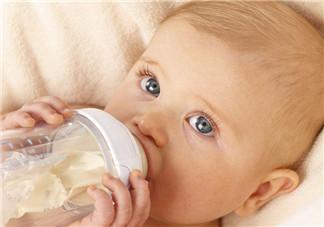 宝宝哺乳健康 如何预防婴儿配方奶<font color='red'>过敏</font>