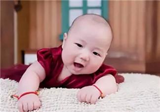 新生儿正常<font color='red'>睡眠</font>时间是多少 如何判断孩子<font color='red'>睡眠</font>时间是否充足