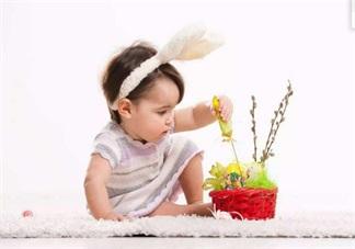 孩子出生越重智商越高 宝宝出生多少斤好