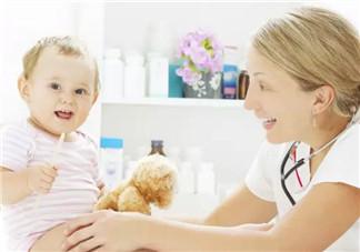 宝宝接种百白破后红肿怎么办 宝宝<font color='red'>疫苗</font>接种处红肿处理办法