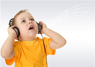 适合两岁宝宝的<font color='red'>早教</font>音乐 <font color='red'>早教</font>音乐让宝宝更活泼