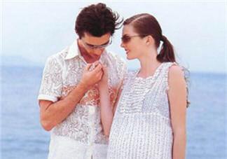 2017三伏天孕妇湿气重的原因 如何祛湿