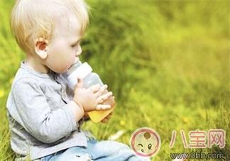 怎么让宝宝开心的去喝水    宝宝喝水<font color='red'>小游戏</font>