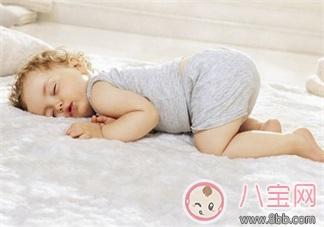 宝宝睡不好怎么办      宝宝<font color='red'>睡眠</font>很差安抚方法