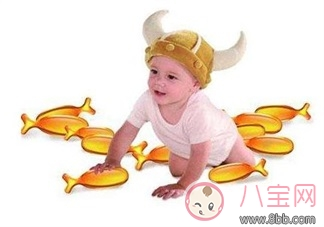 宝宝吃鱼肝油需要吃多久   鱼肝油怎么吃好