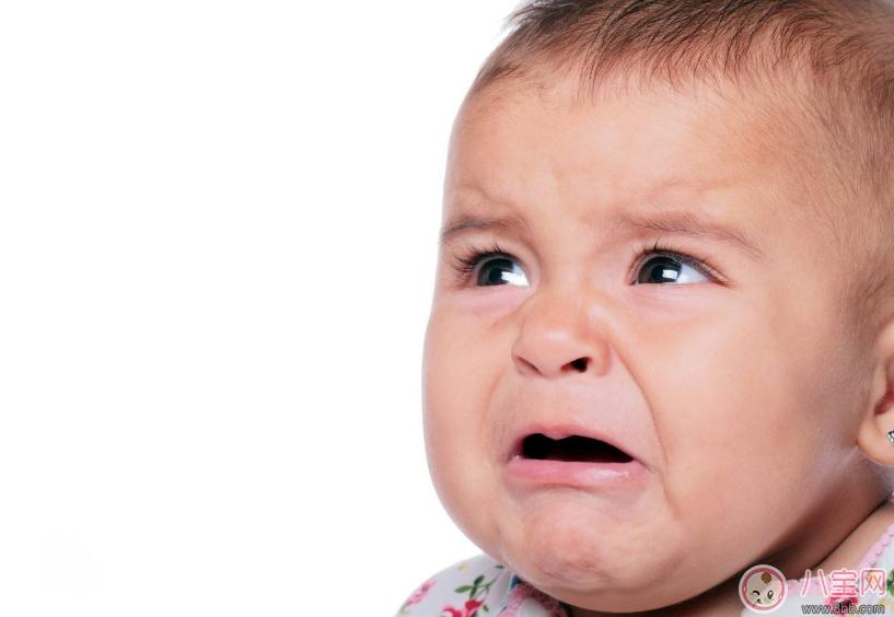 国庆出行旅游孩子闹情绪怎么办 孩子在外哭闹家长不能急