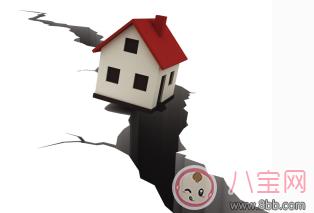 地震频发减少灾后损失 购买地震/巨灾保险须知
