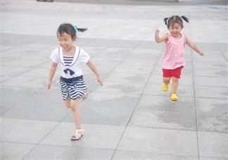 哪些因素会影响孩子长高 孩子长高吃什么好
