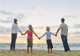 家长的逻辑思维应该强加给孩子吗?孩子没主见真的好吗?