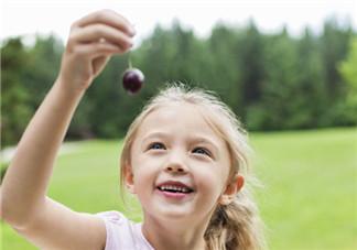 孩子没有主见就是乖吗?如何培养孩子思考表达空间