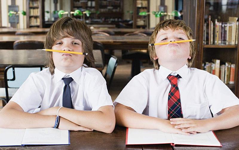 如何培养男孩子性别认知 教育儿子怎么做