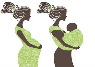 经期同房会怀孕吗 经期怀孕的孩子是否健康