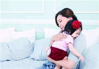 中元节如何向孩子普及 给孩子的一堂课