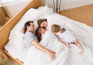 孩子养成这些习惯会越变越笨 怎么给孩子纠正坏习惯