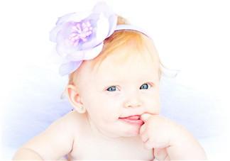 儿童性早熟的表现  孩子性早熟的认识与预防