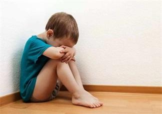 孩子习惯有很多 但这三个千万不能惯着