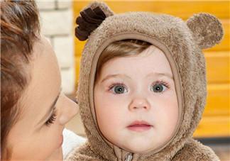 如何培养宝宝幽默感  宝宝幽默感要从小培养