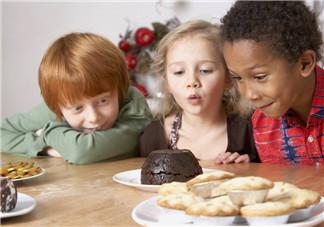 孩子不喜欢吃<font color='red'>早餐</font>  达人教你改善