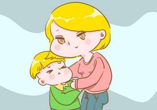 孩子乳名多大了不能叫 3岁之后尽量不叫孩子乳名