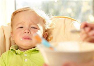 宝宝喜欢吃甜食有什么影响 宝宝不吃<font color='red'>早餐</font>坏习惯一定要改掉