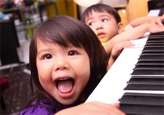 孩子听<font color='red'>音乐</font>对智商竟有帮助 孩子听什么<font color='red'>音乐</font>好