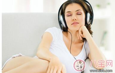 孕前期胎教音乐有讲究